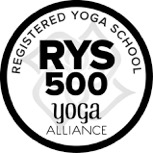 logo-RYS-500