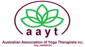 logo-aayt