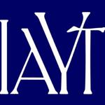 logo-layt