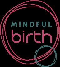 logo-mindfulbirth