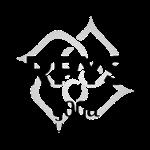 logo-rpys