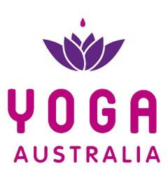 logo-yoga-aus-lrg