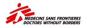 logo-msfa