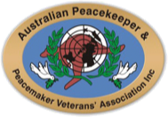 logo-peacekeepers
