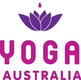 logo-yoga-aus