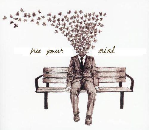 depression wallpaper quotes